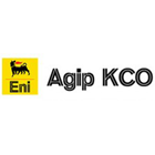 AGIP KAZAKHSTAN NORTH CASPIAN OPERATING COMPANY N.V.