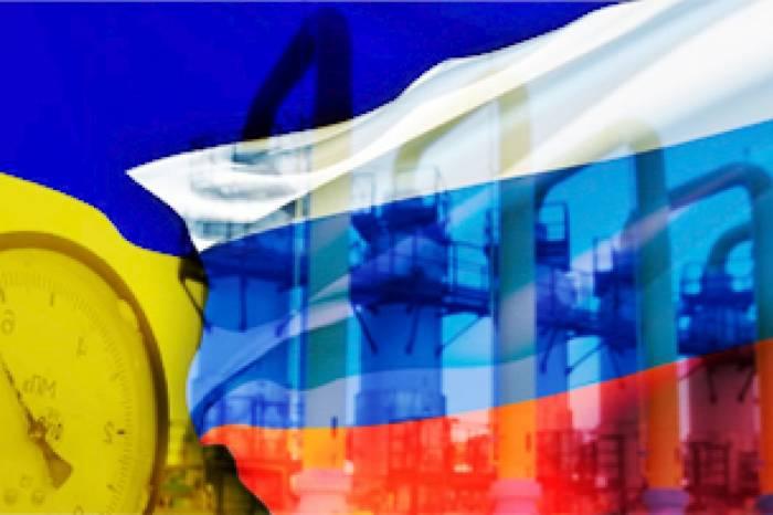 Украина и Россия договорились