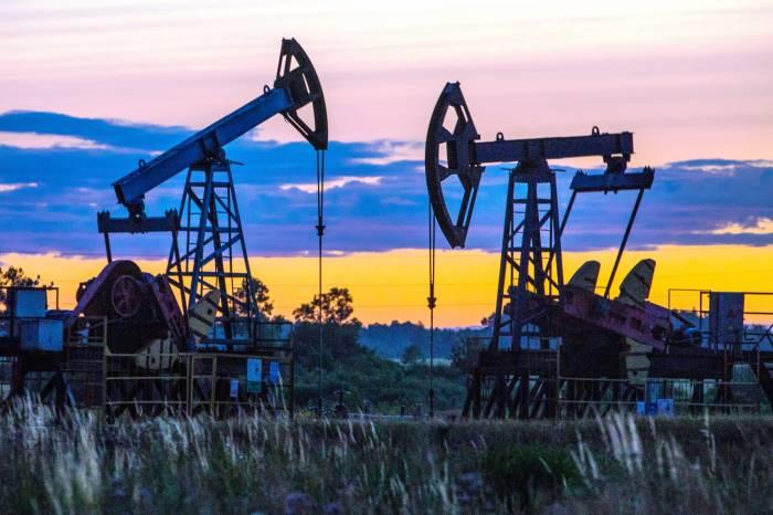добыча нефти в Судане