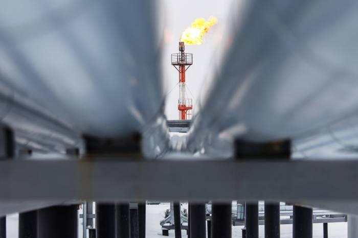 баррелей нефти