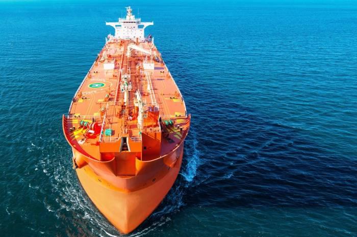 Япония наращивает ввоз нефти