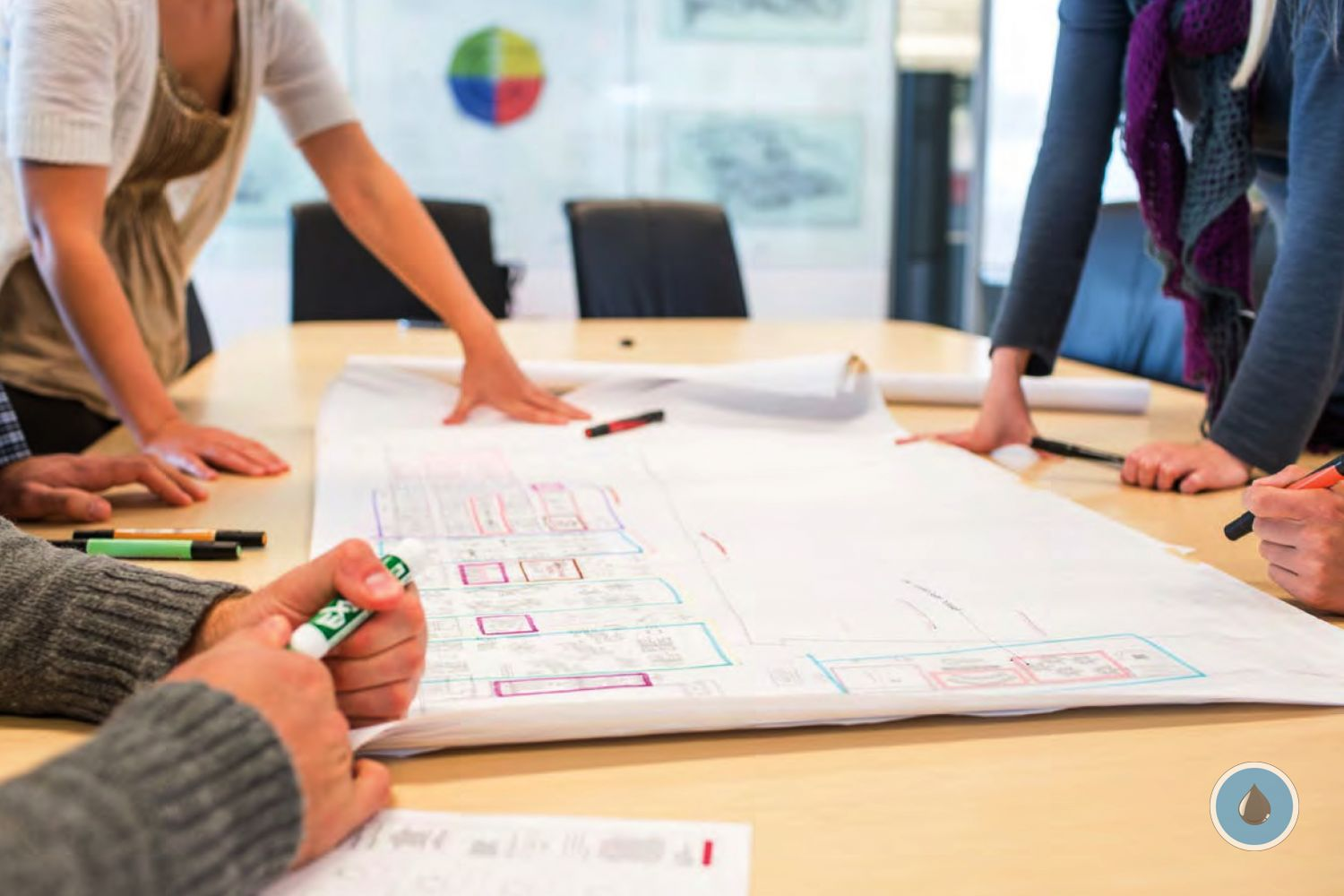 project manament This specialization is a precursor to the applied project management certificate project management has been proven to be the most effective method of delivering products within cost, schedule, and resource constraints.
