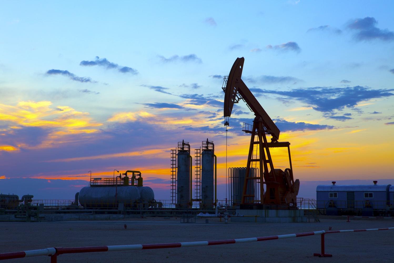 Кончается нефть в сургуте нами