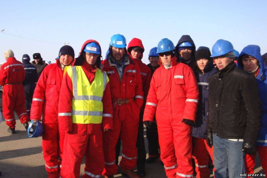 работа вахтовым методом в москве на железной дороге