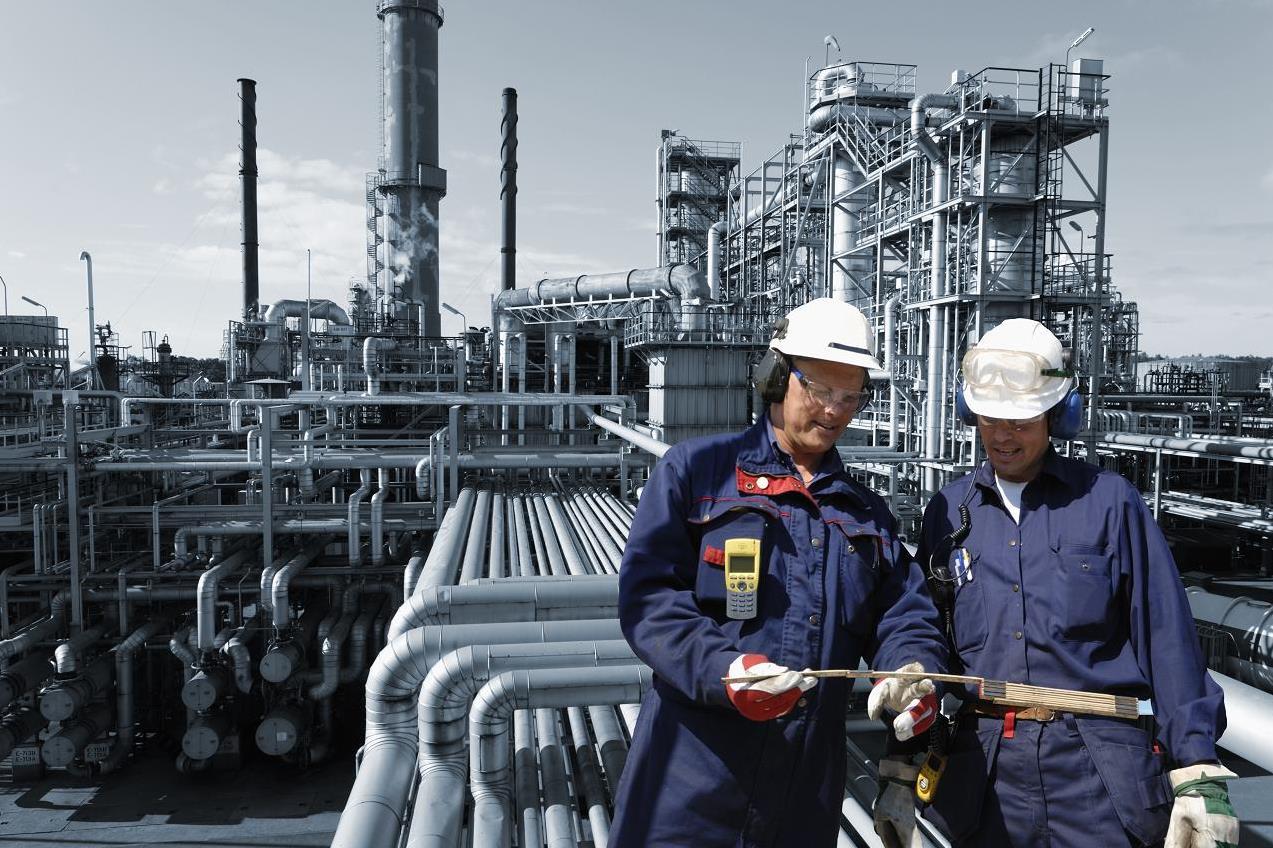 должностная инструкция инженера нефтяной отрасли