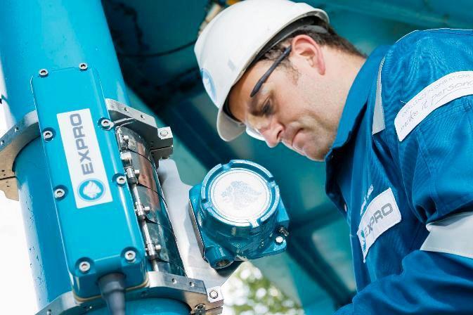 career goals as petroleum engineer