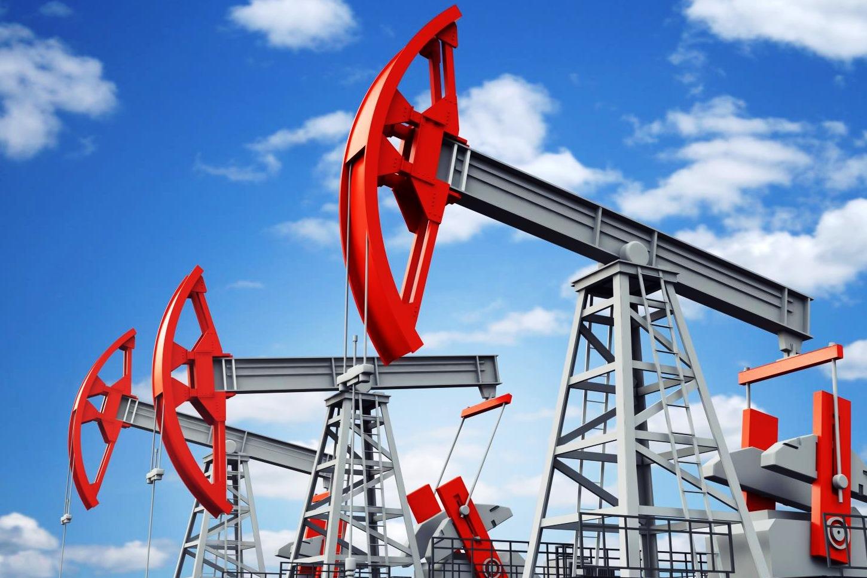 Рекрутмент в нефтегазовой отрасли