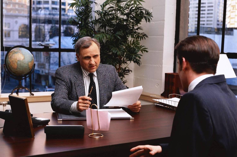 Картинки по запросу собеседование на работу