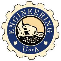 Логотип Department of Mining, Metallurgical and Petroleum Engineering