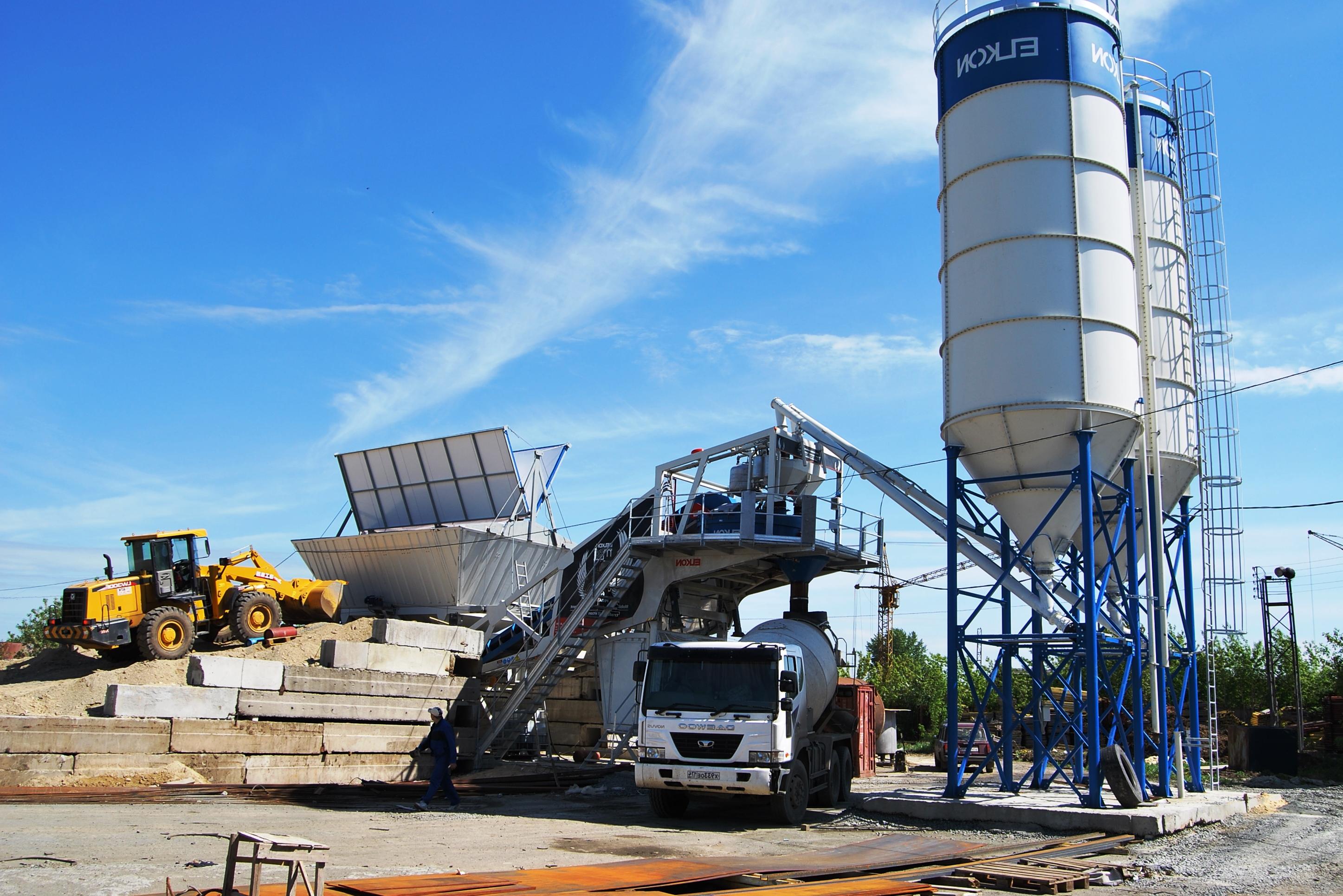 betoncentr2000.ru