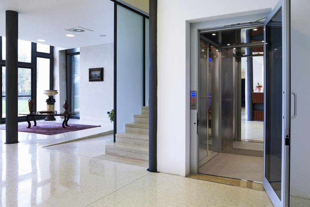 купить запчасти для лифтов можно здесь